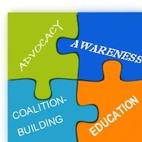 Advocacy & Navigating Systems