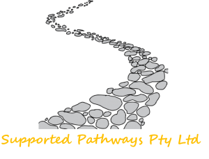 Supported Pathways